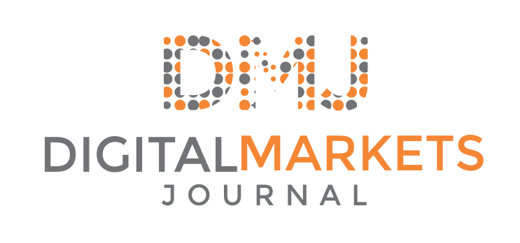 Digital Markets Journal