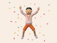 Google Plus Shutdown & SEO 2019 Cheat-Sheet, Excited?