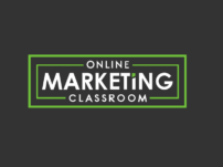Online Marketing Classroom Review 2020, Love IT ! ! !