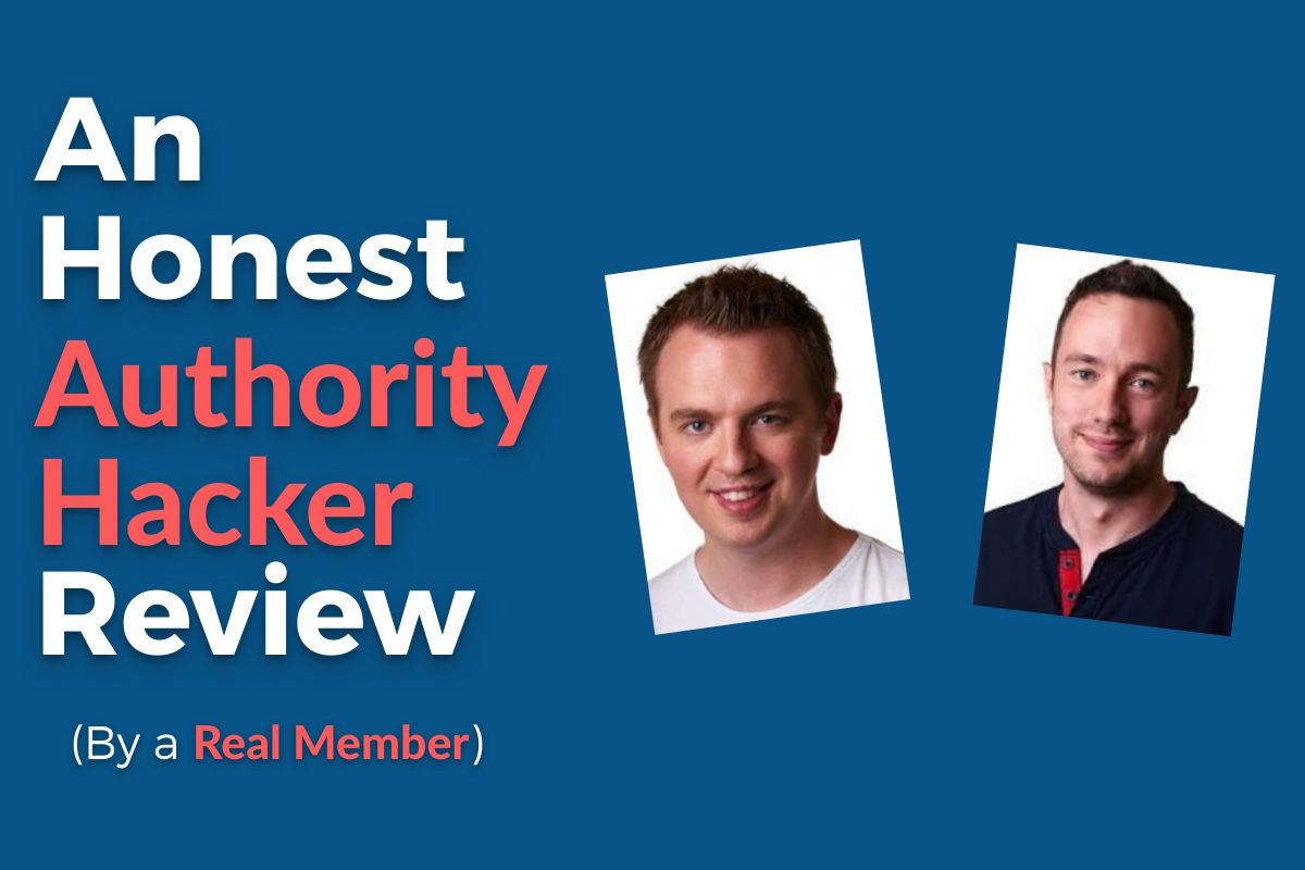 Authority Hacker Review