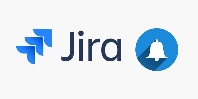 Jira Online Marketing tool