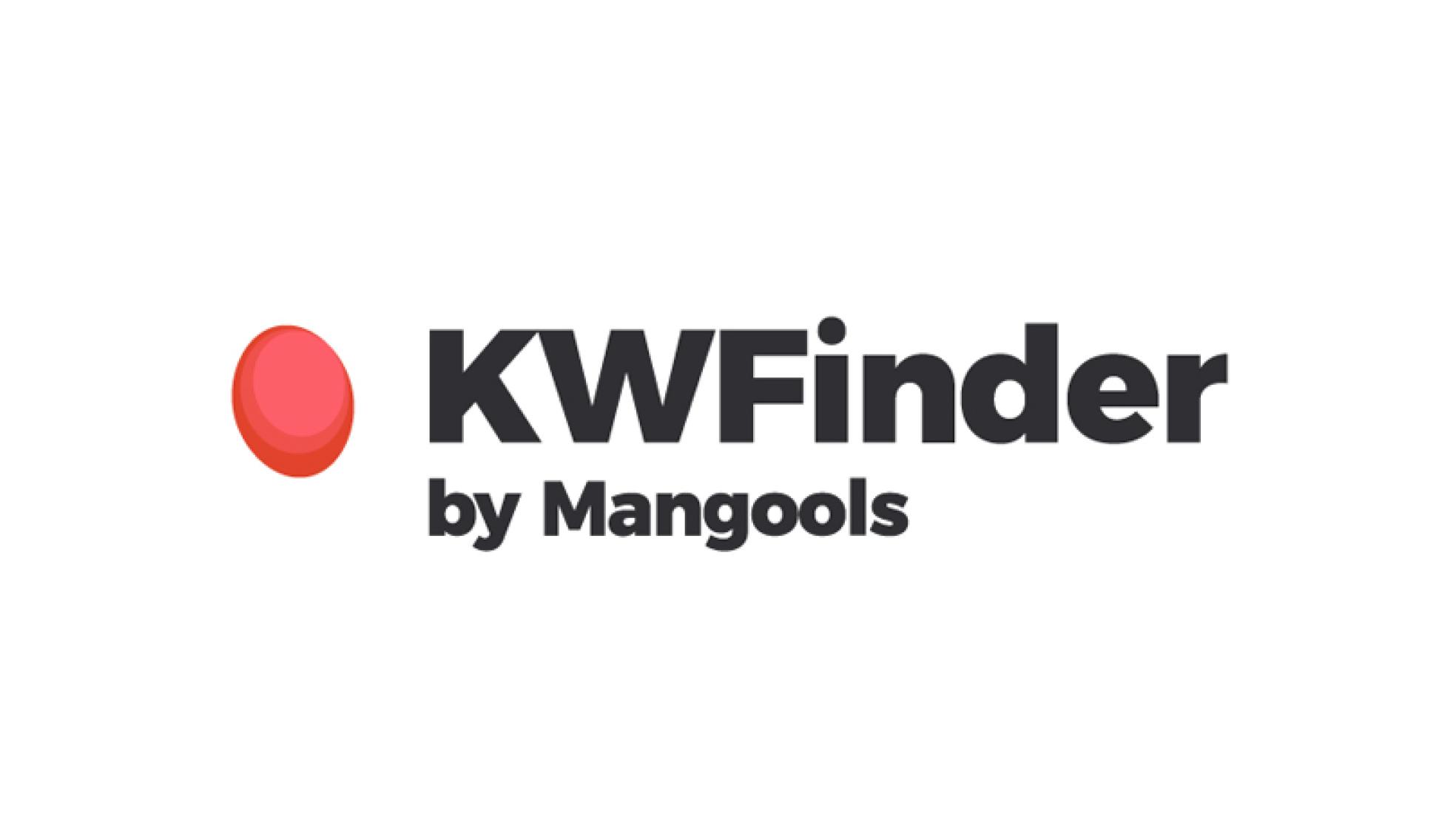 KWFinder - Best Online Marketing Tools in 2021