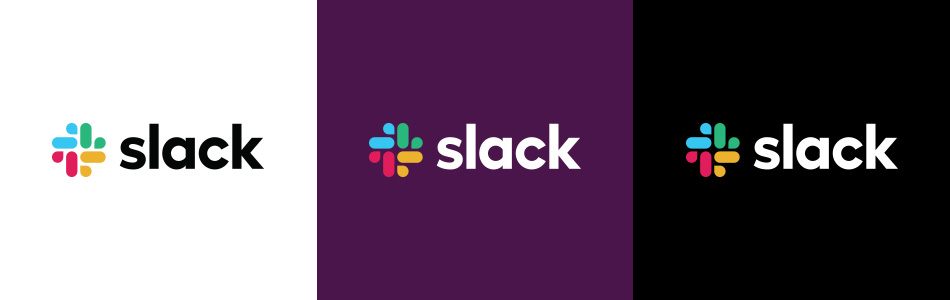 slack online marketing tool