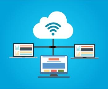 Cheap Web Hostiing in Canada