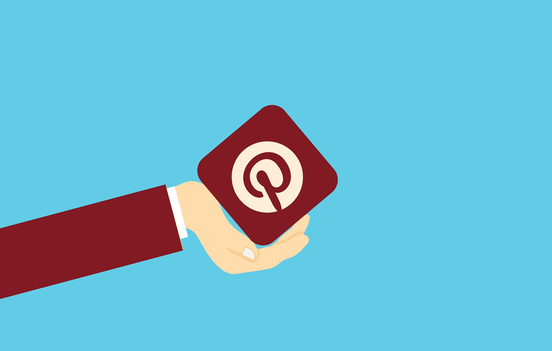Easy ways to use Pinterest for business growth