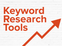 Best Free Keyword Research Tools for SEO in 2021